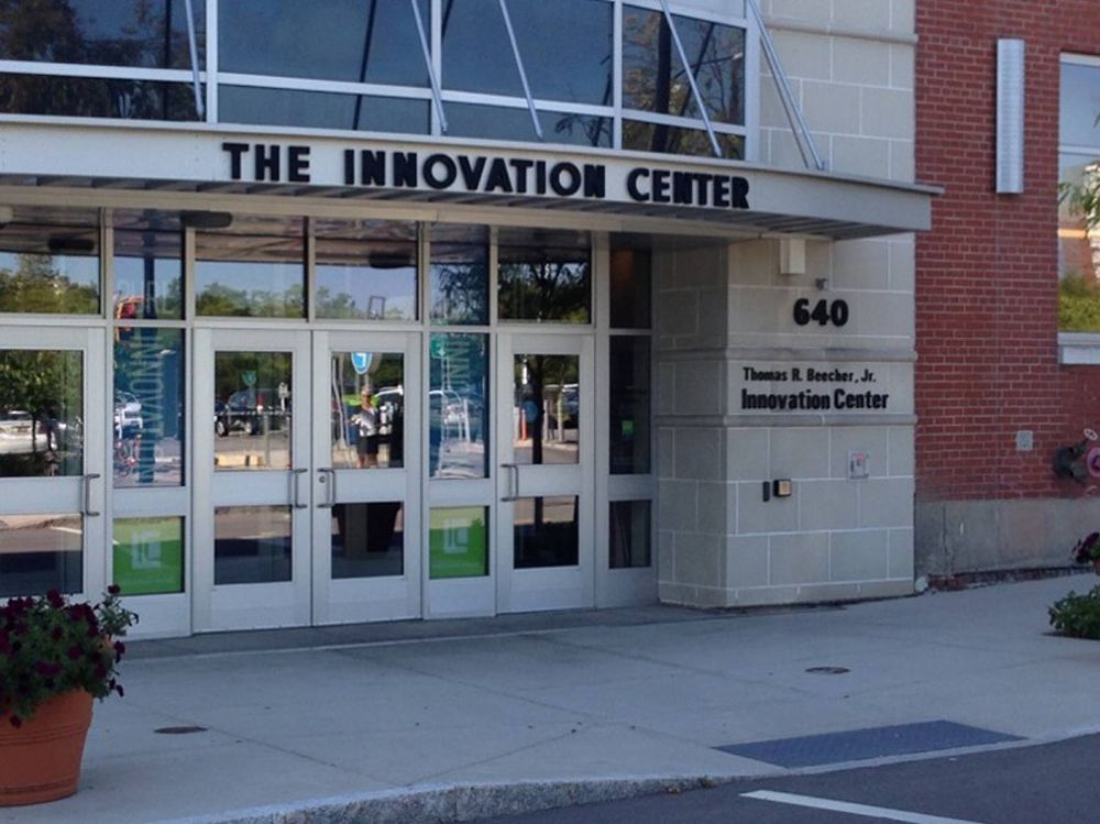 our-office-in-the-innovation-center-is-buffalo-s-hub-of-creative-thinking.jpg