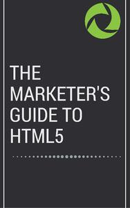 eBook_THE_MARKETERS_GUIDE_TO_HTML5